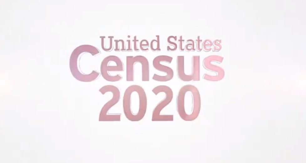 We All Count – The 2020 Census